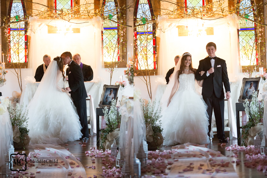 hidden acres wedding (14)