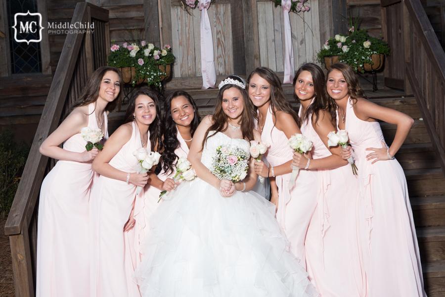 hidden acres wedding (19)