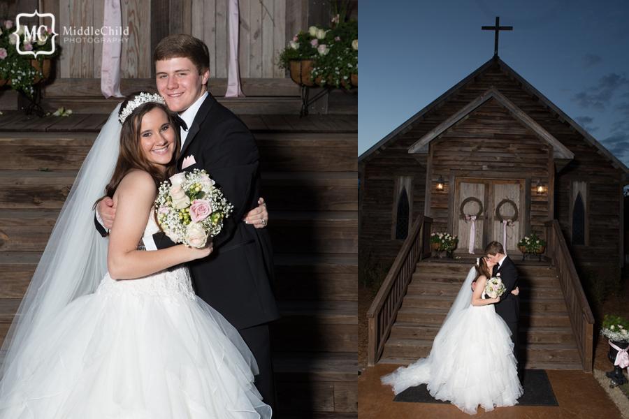 hidden acres wedding (22)