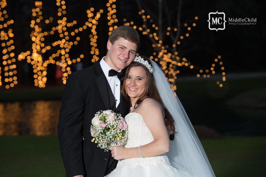 hidden acres wedding (23)