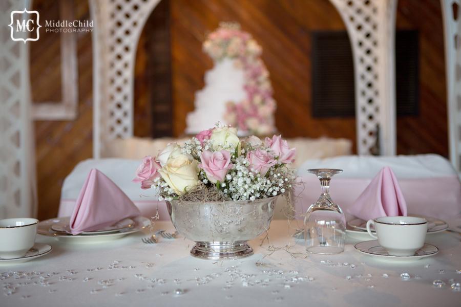 hidden acres wedding (26)