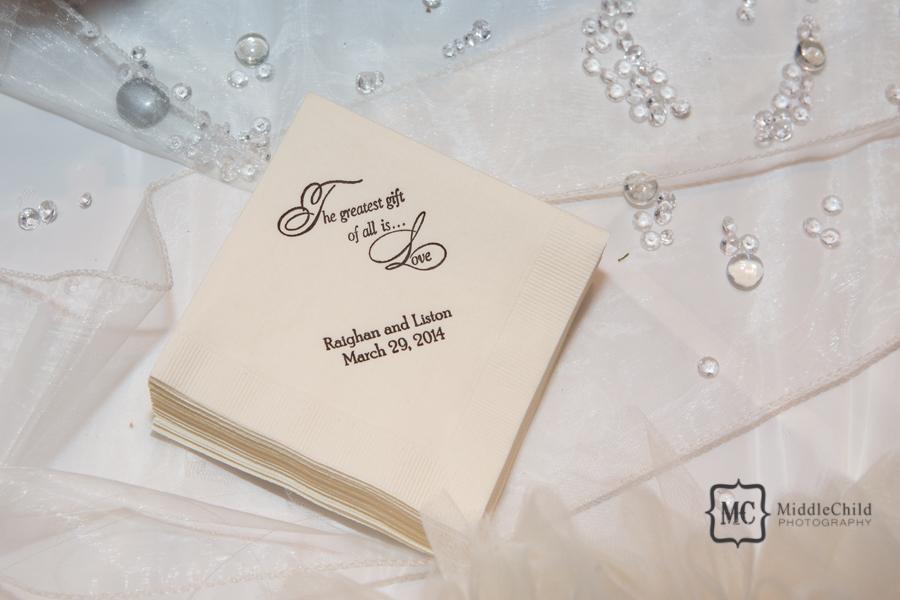 hidden acres wedding (28)