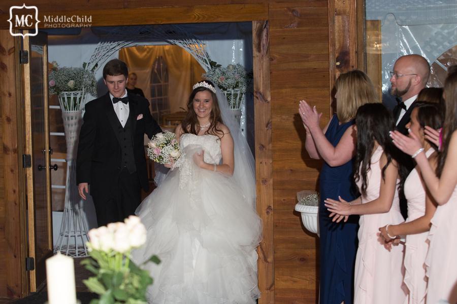 hidden acres wedding (29)