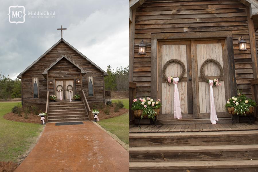 hidden acres wedding (3)
