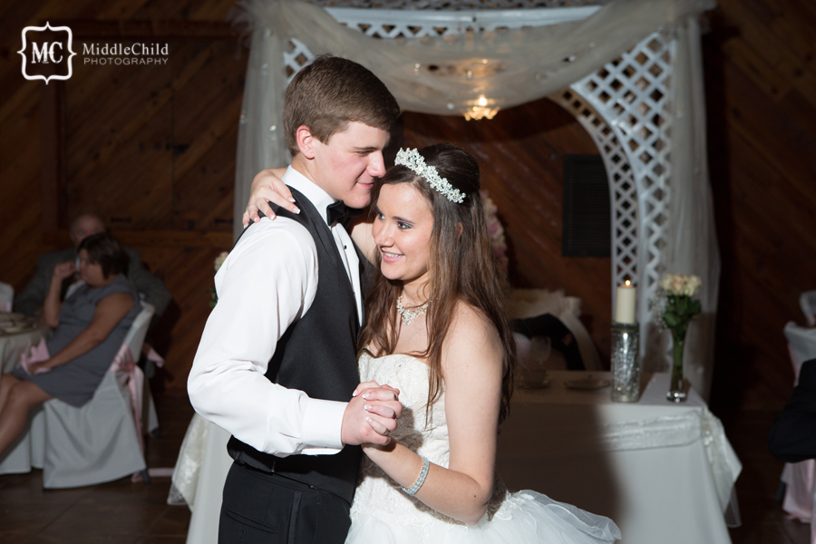 hidden acres wedding (30)