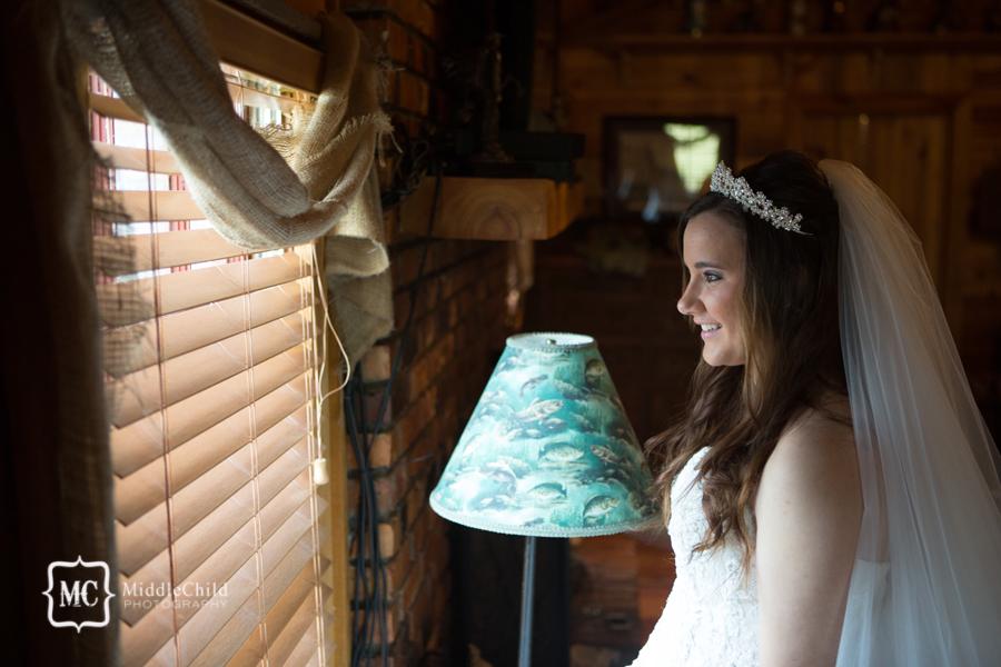 hidden acres wedding (5)