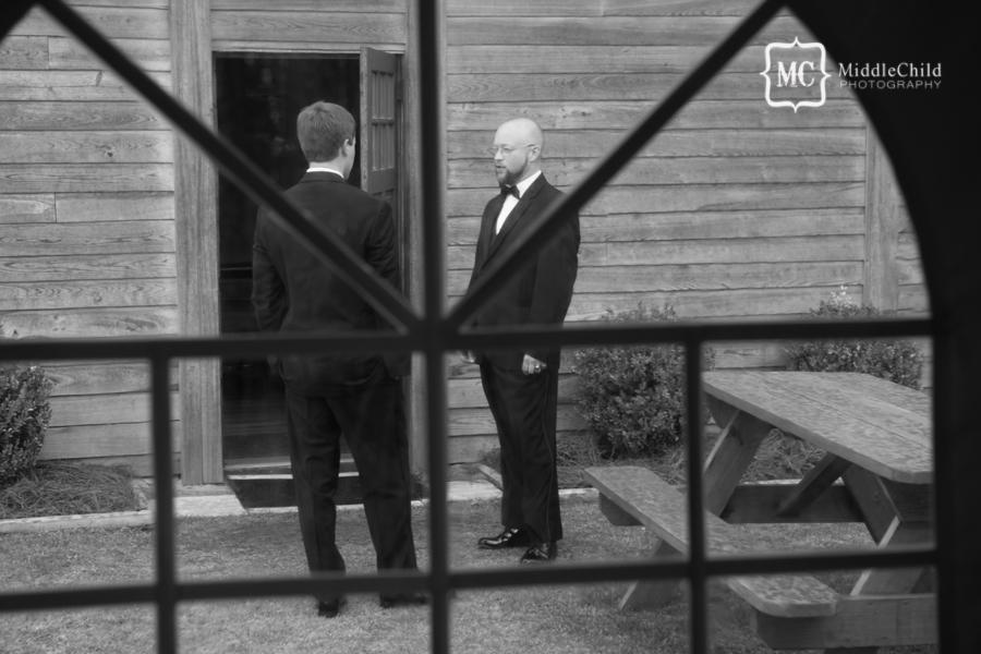 hidden acres wedding (8)