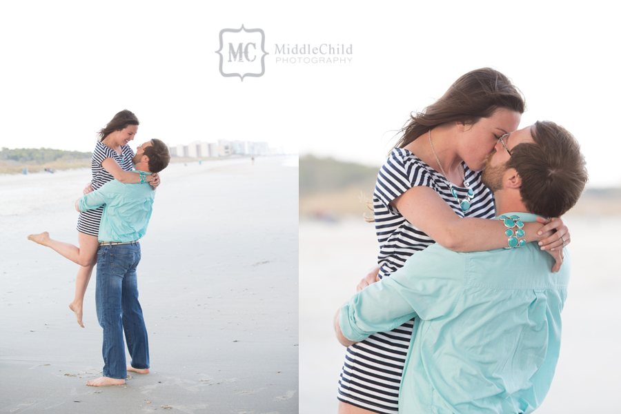 myrtle beach photographer