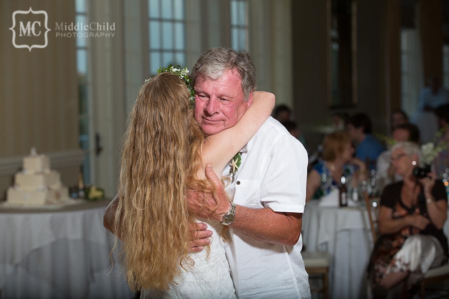 georgetown sc wedding