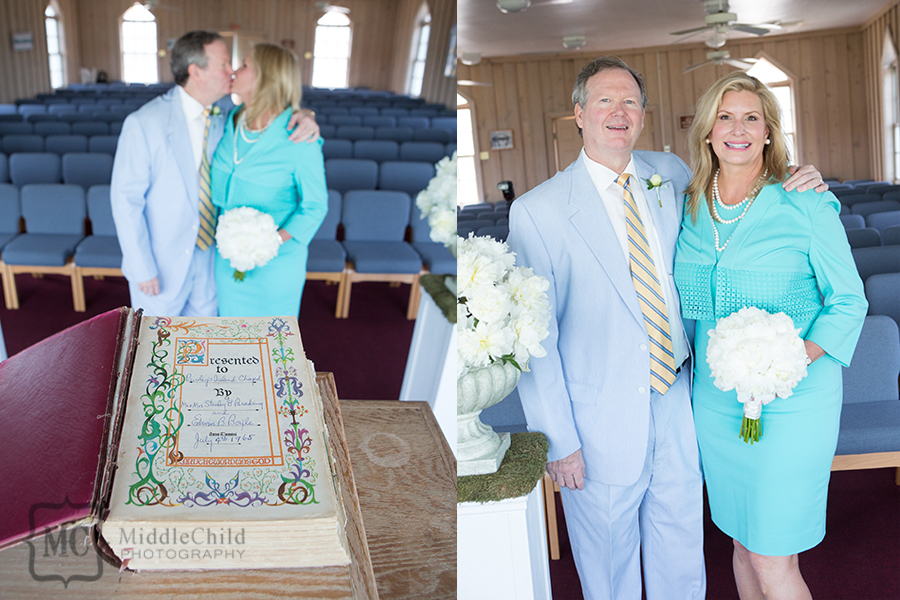 pawleys island wedding photographer