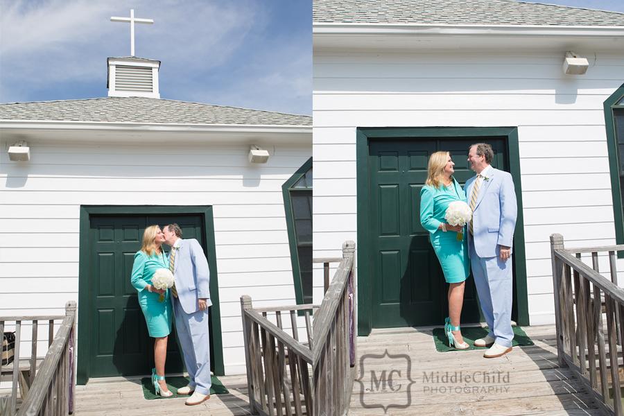 pawleys island wedding photographer