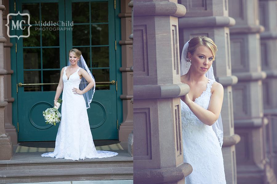 charleston bride