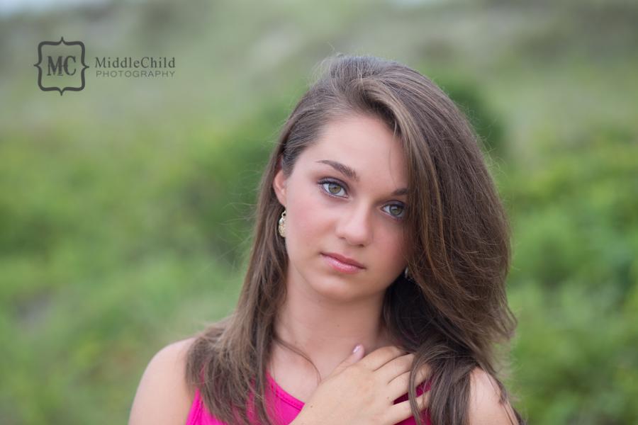 myrtle beach senior (1)