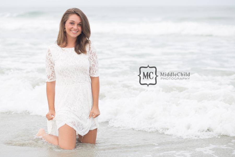 myrtle beach senior (10)