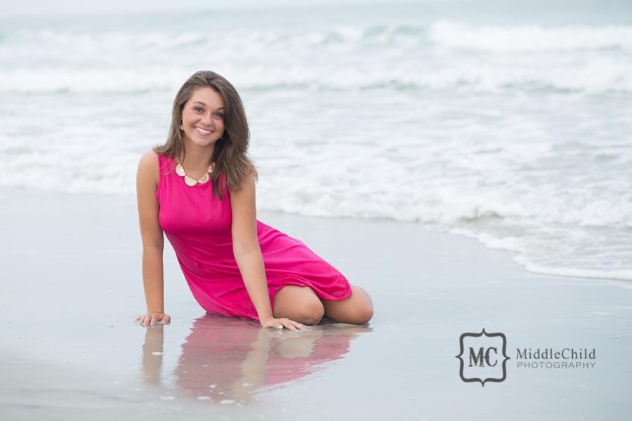 myrtle beach senior (11)