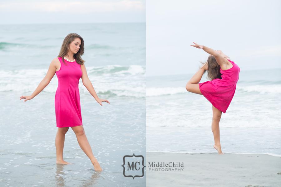myrtle beach senior (12)