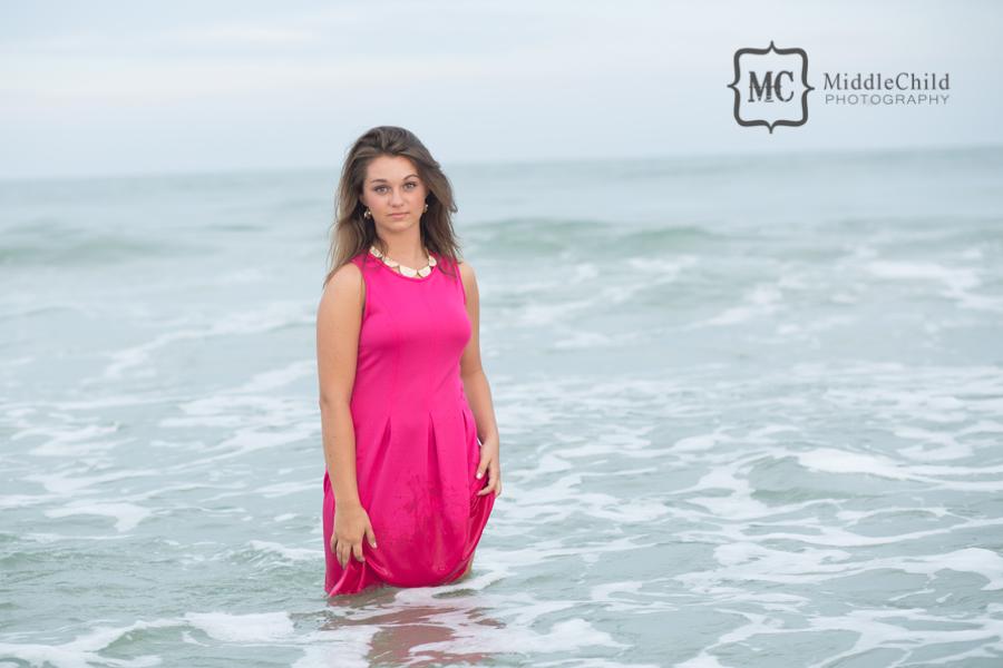 myrtle beach senior (13)