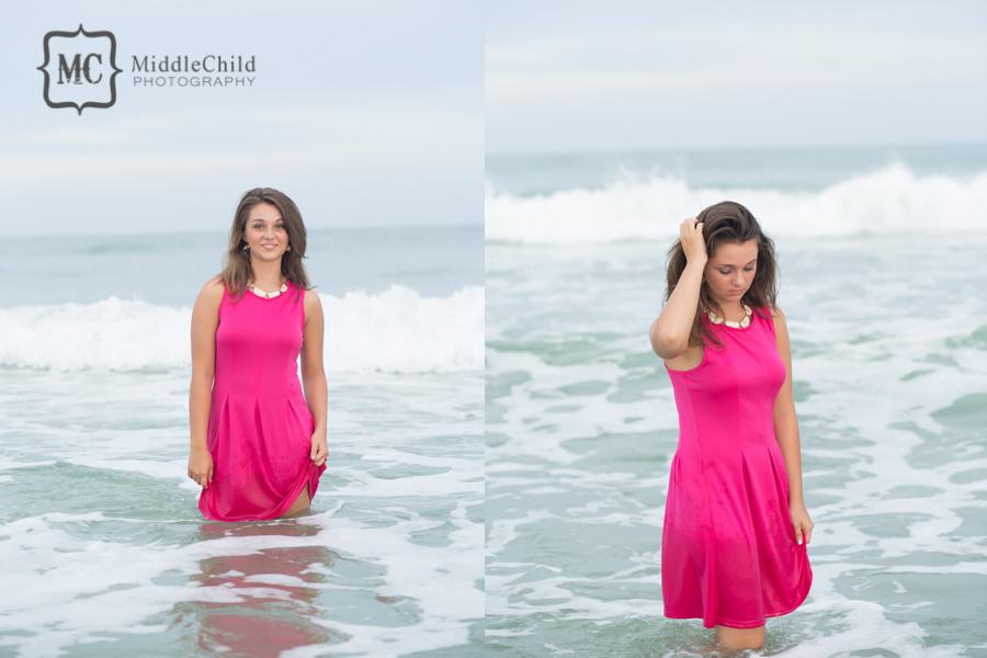 myrtle beach senior (14)