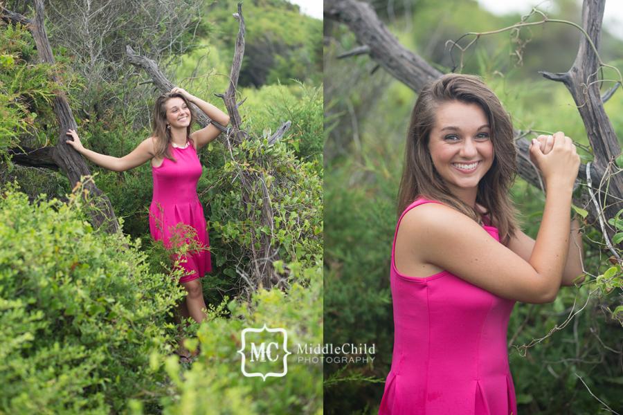 myrtle beach senior (15)