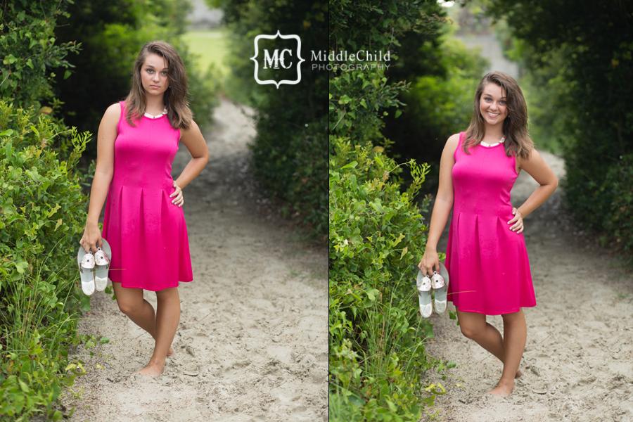 myrtle beach senior (16)