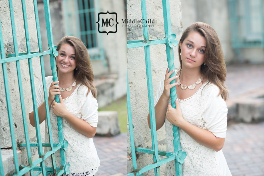 myrtle beach senior (17)