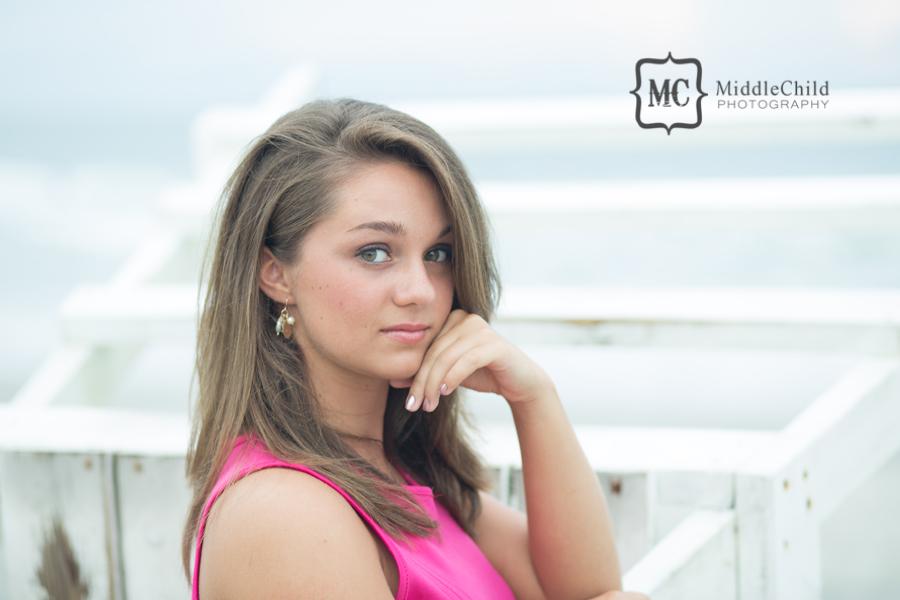 myrtle beach senior (3)