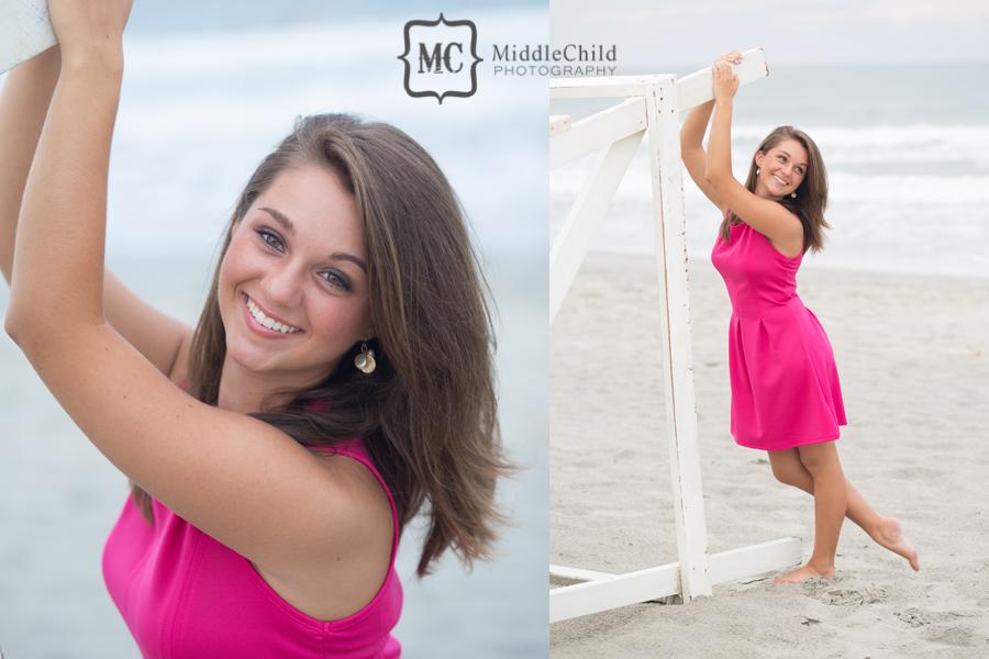 myrtle beach senior (4)