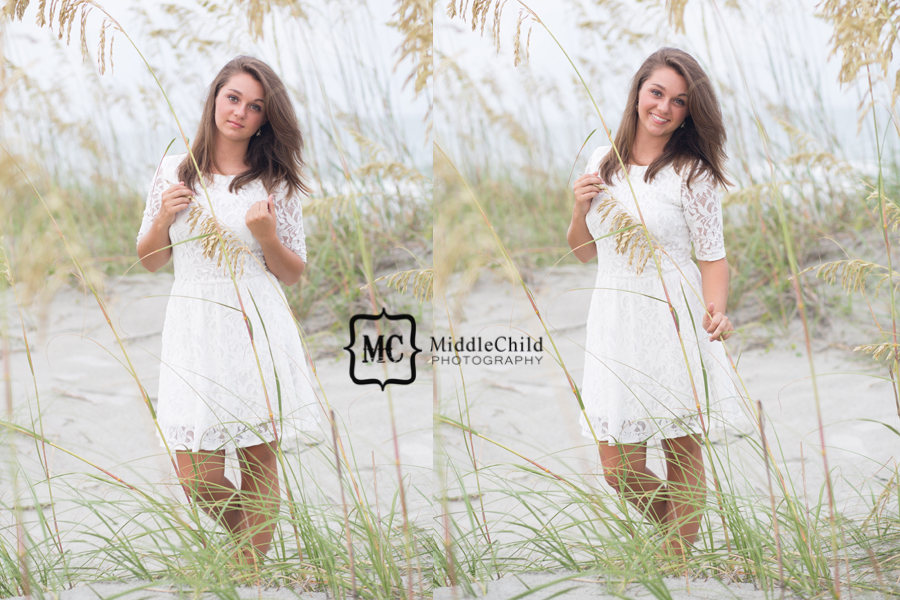 myrtle beach senior (6)