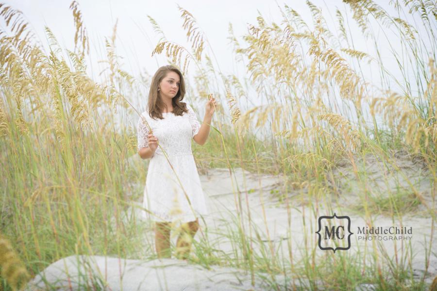 myrtle beach senior (7)
