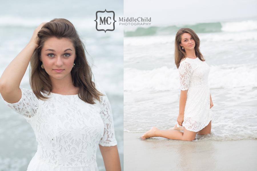 myrtle beach senior (8)