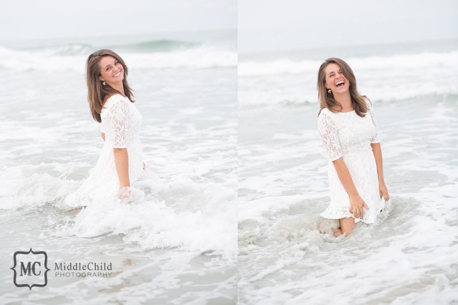 myrtle beach senior (9)