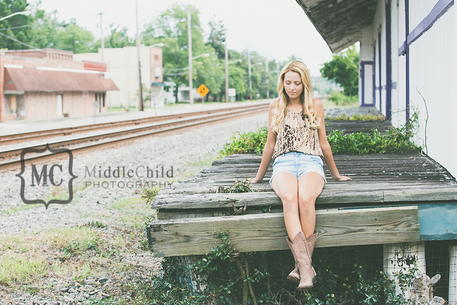 myrtle beach senior portraits (13)