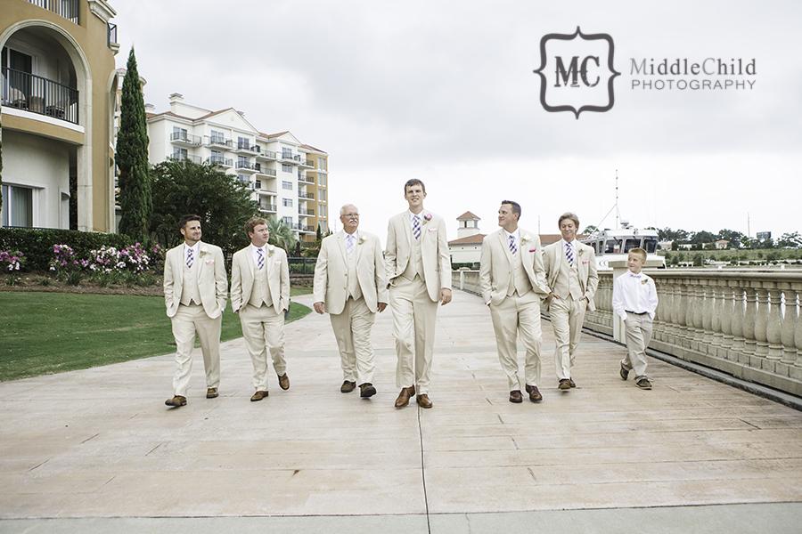 marina inn wedding (19)