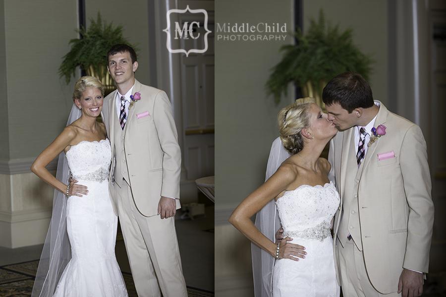 marina inn wedding (26)