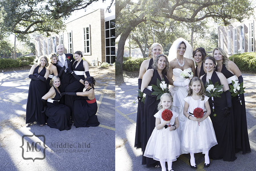 myrtle beach wedding (12)