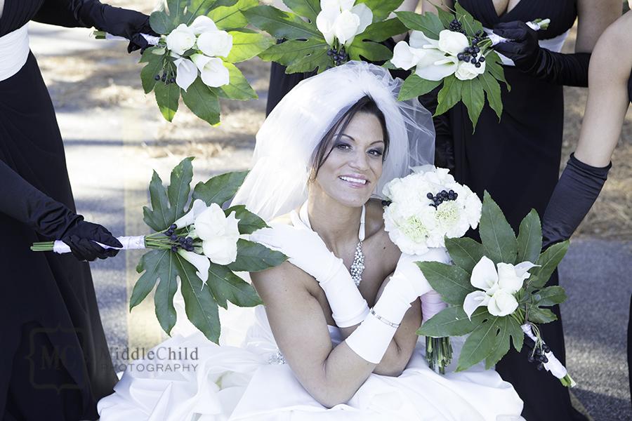 myrtle beach wedding (13)