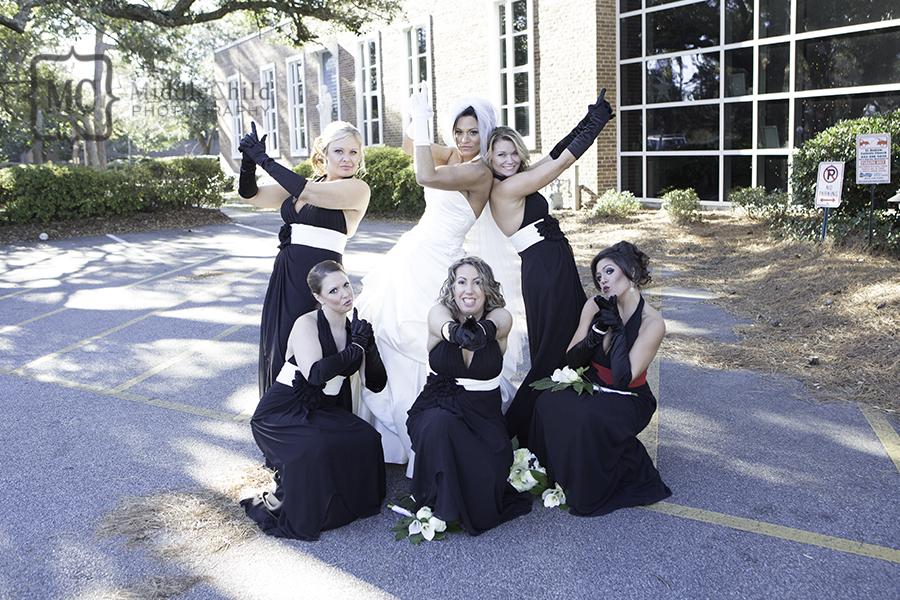 myrtle beach wedding (14)