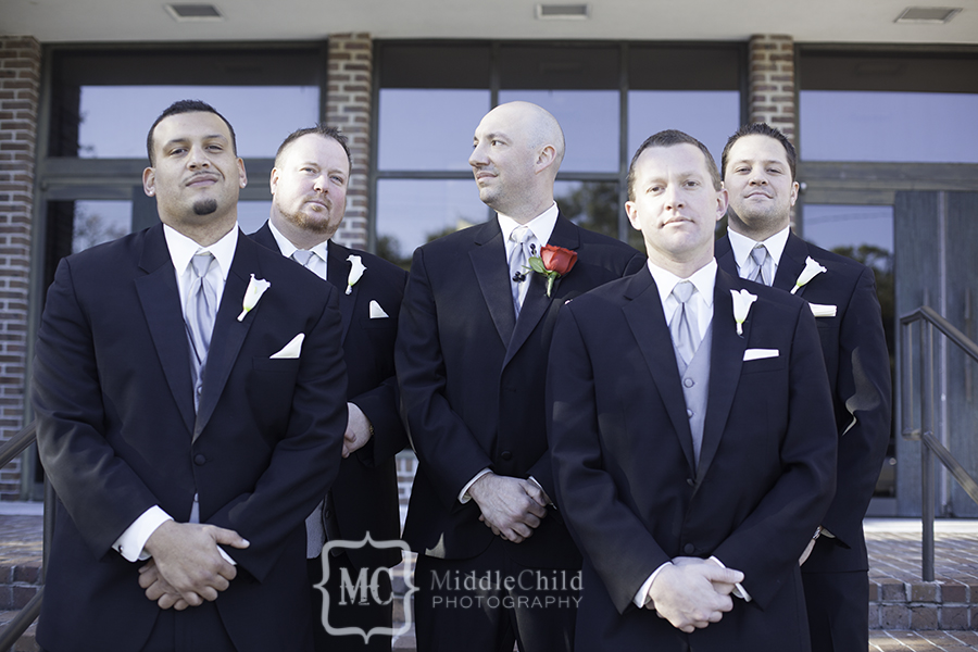 myrtle beach wedding (19)