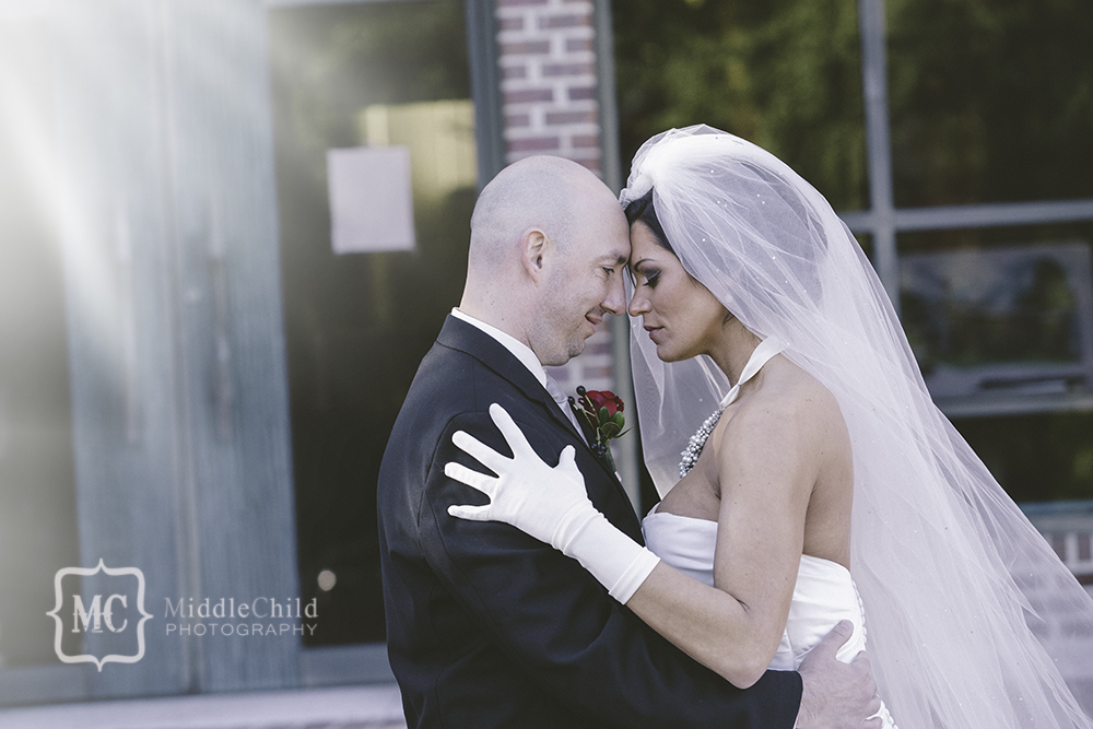 myrtle beach wedding (25)