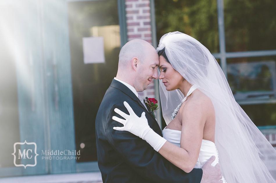 myrtle beach wedding (25)