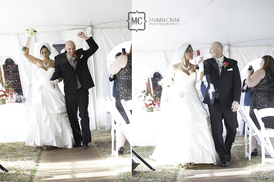 myrtle beach wedding (28)