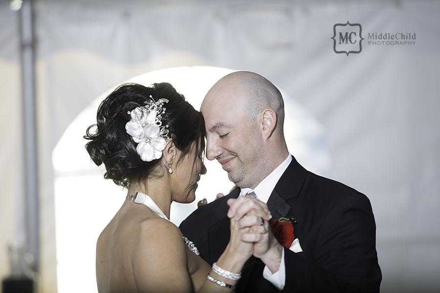 myrtle beach wedding (29)