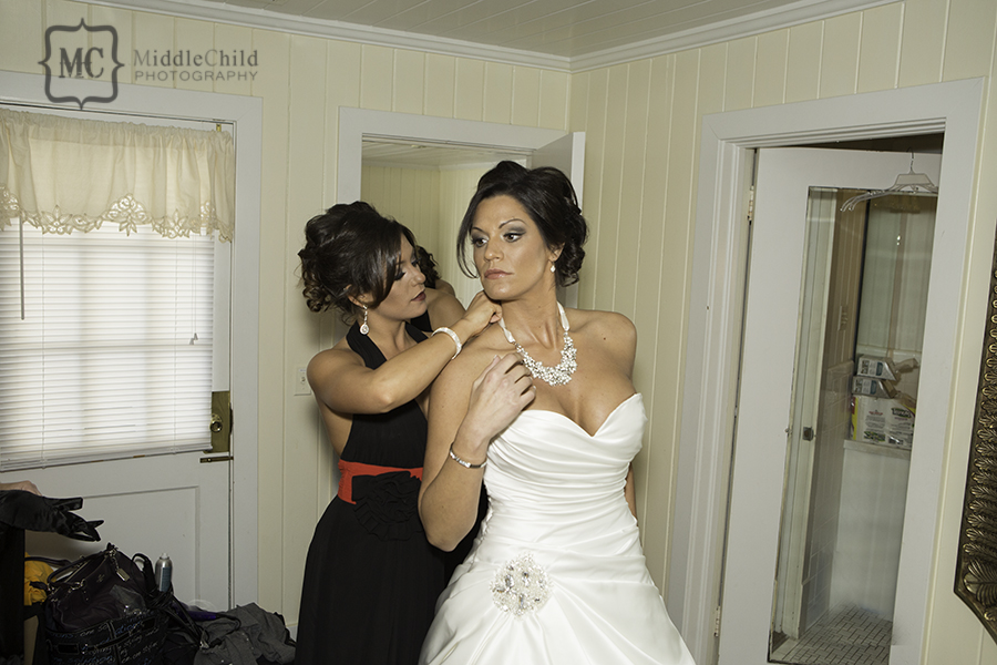myrtle beach wedding (6)