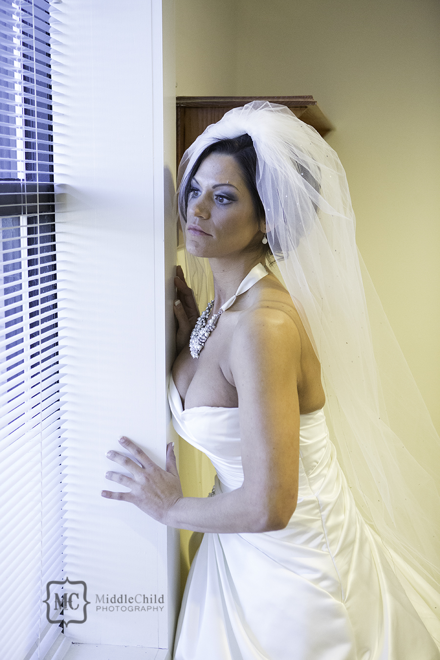 myrtle beach wedding (9)