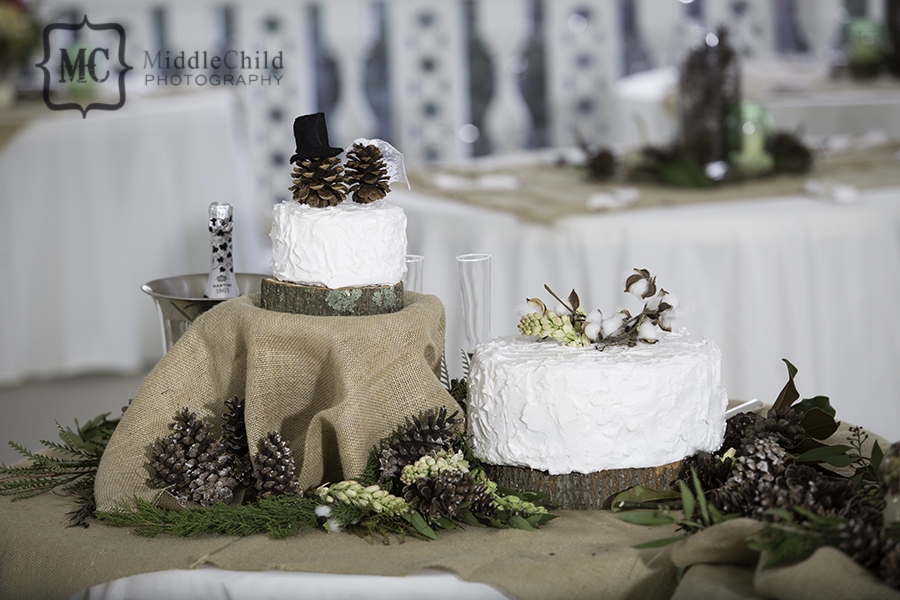willow creek wedding (27)