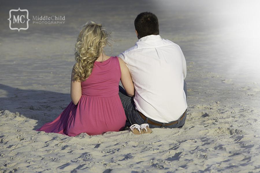 myrtle beach maternity