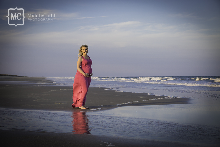 maternity photos (21)