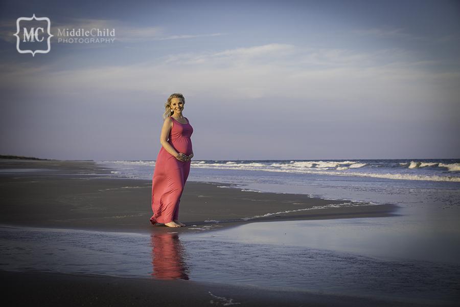maternity photos (21)