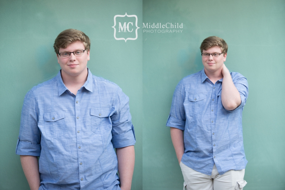 myrtlebeachseniorphotos (2)