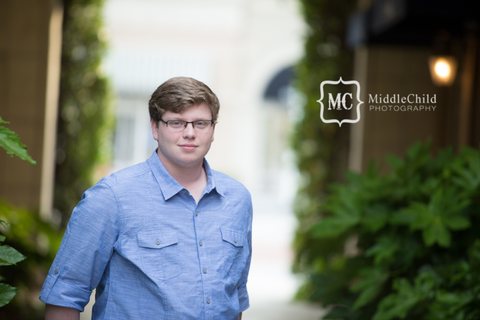 myrtlebeachseniorphotos (4)